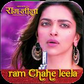 Ramleela - Ram Chahe Leela
