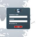 ANS Infotech VTS icon