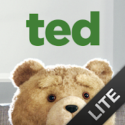 Talking Ted LITE