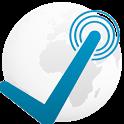 InternetOK icon