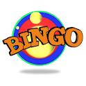 Hit 6 bingo logo