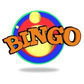 Hit 6 bingo
