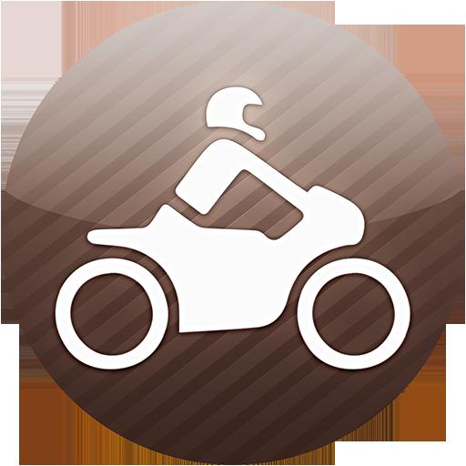 Moto Driver 交通運輸 App LOGO-硬是要APP