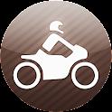 Moto Driver icon