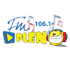 Rádio Pleno Fm icon