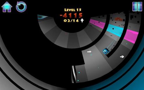 Bobbing: Get Addicted Edition- screenshot thumbnail