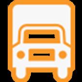 Acme Load Tracking Portal