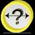Insulator's Toolbox logo