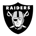 Raider Nation News icon