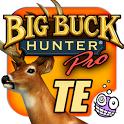 Big Buck Hunter Pro Tournament icon