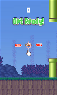 Flappy Bird - Play on Crazy Games