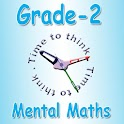 Grade-2-Mental-Maths