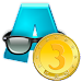 AlReader Donate 3 Icon