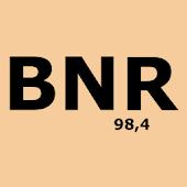 Bollnäs Närradio