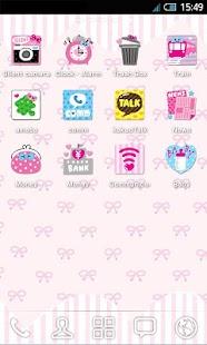 玩免費個人化APP|下載SWEET Icon Change *lovelybox* app不用錢|硬是要APP