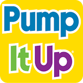Pump It Up Freehold, NJ