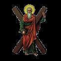 Calendar ortodox 2015 icon
