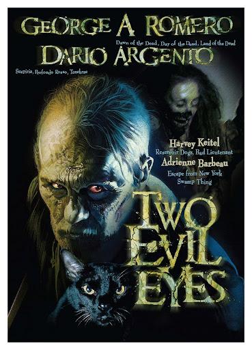 http://lh3.ggpht.com/weirdposters/SGjKVsDIDBI/AAAAAAAALx0/UO3_V_fiN_E/two_evil_eyes_poster_01.jpg