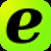 e-かくしん給与明細電子化サービスビュアー