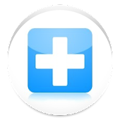 Medical Calculator & Equations