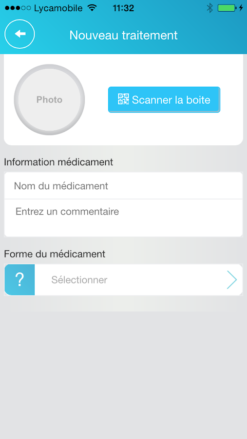 AllerTmoi- screenshot