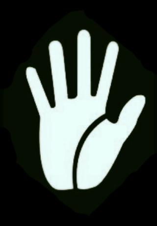 【免費教育App】HDN-APP點子