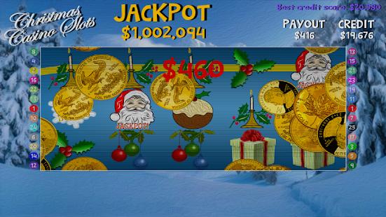 cheat engine para high 5 casino