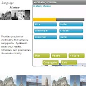 French Verbs Reference Basic