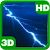 Storm Lightning Stunning Night file APK Free for PC, smart TV Download