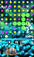 Screenshot of Pearls