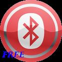 Widget Bluetooth Mode Free icon
