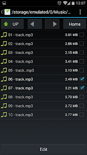 215 naptár Album Cover Finder – Alkalmazások a Google Playen 215 naptár