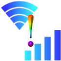 Deeps Network Utility icon