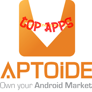 Aptoide Top Apps