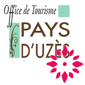 Uzès audio-guide officiel