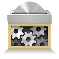 BusyBox Pro by Stephen (Stericson) APK