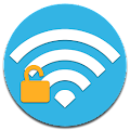 WifiPassword APK for Bluestacks