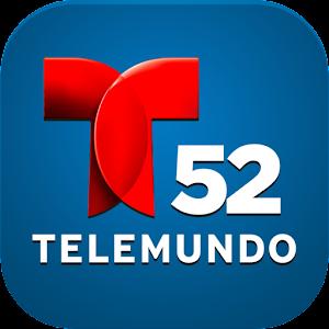 Image result for telemundo 52
