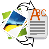 Image to Text Converter Pro