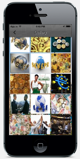 【免費商業App】EntreMemphis-APP點子