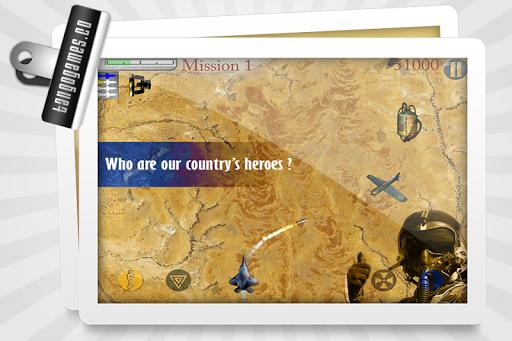 SAMSUNG (Android) - 求救NOTE2 剪貼簿 要從哪邊開? - 手機討論區 - Mobile01
