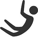 Jump Training icon