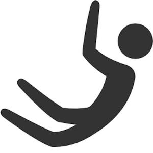 Jump Training 運動 App LOGO-APP試玩