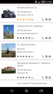 Bremen - screenshot thumbnail