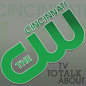 CINCW - CWCincinnati icon