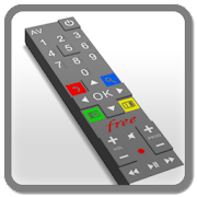 App FreeTelec Télécommande Freebox APK for Windows Phone