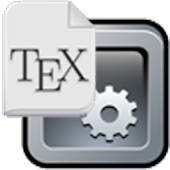 Text Engine