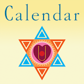 YDS Calendar