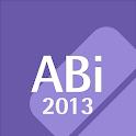 Antibiotika pocketcards 2013 logo