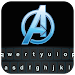 Avengers Keyboard Skins Icon